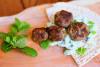 lamb meatballs1