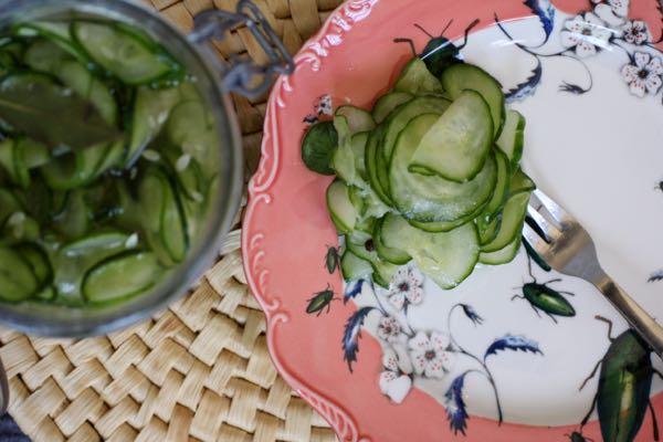 pickle me elmo