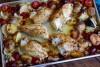 poulet provencal
